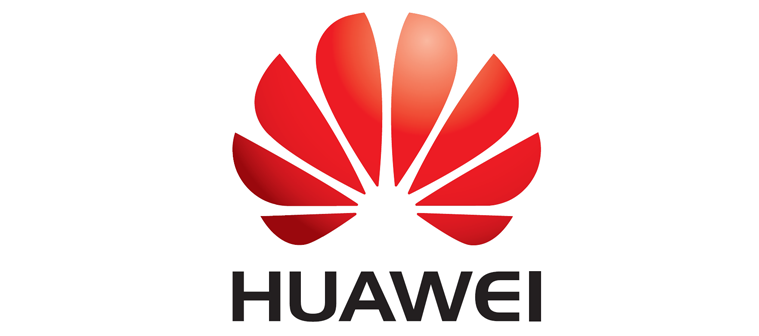 Huawei | Buildin A Better Connected World