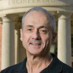 Prof. Adrian Bejan, J.A. Jones Professor of Mechanical Engineering, Duke University, USA