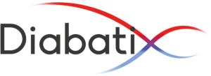 Diabatix - Therminic Sponsor